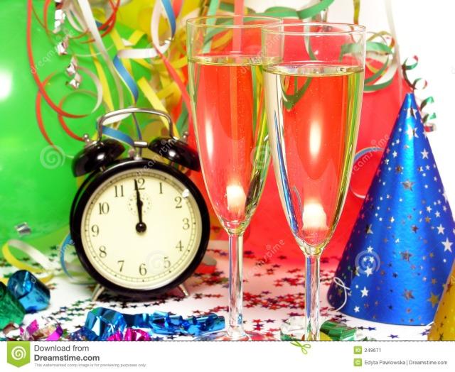 new-years-eve-249671.jpg